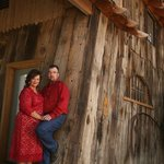 Scenic Las Vegas Weddings, Nelson Ghost Town