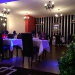 shamraat Restaurant