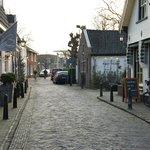 Street of Vreeland