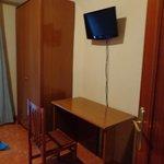 Parte de la habitación 2