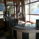 Hotel Front Office is waiting for you......