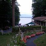 Beautiful Juliana View