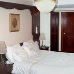 Room 1306