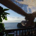 Photo of Dodol Lembongan Cliff Sunset Homestay