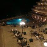 External Hotel