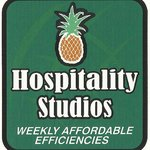 Hospitality Studios of Thomasville