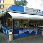 Photo of Chiosco Blu