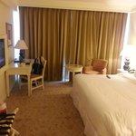 Room 302