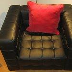 Original sillón