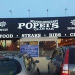 Popei's