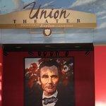 Lincoln Museum, Springfield, IL