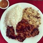 Restaurante Tio Chico