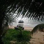Praia do Seixas