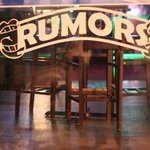 Rumors Lounge & Night Club