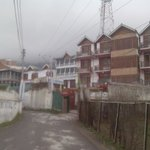 hotel zahgeer continental. Partner  Sai Global Holidays pvt Ltd Delhi