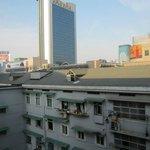 Foto di Xinyan'an Hotel