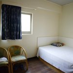 Foto de Hongzhou Hotel