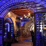 Choose Greek wines from large and small producers