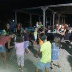 Χοροί και γλέντια