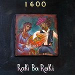 Photo of 1600 Raki Ba Raki