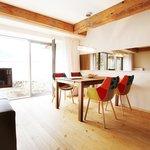 Esstisch Rainhof Suite