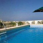 Allegro Hotel Foto
