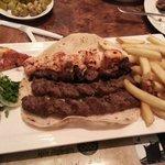 my fav. plate :)