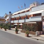 Photo of Hotel Mistral