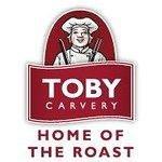 Toby Carvery Festival Park in Stoke on Trent