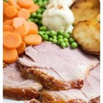 Toby Carvery Washington in Tyne and Wear