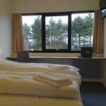 Photo de Stop'n Sleep Hotel
