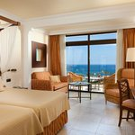 Double Superior Room_Sea View