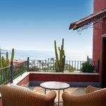 Senior Suite_Sea View_Terrace