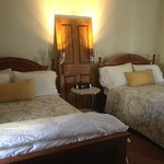 Double Beds 9