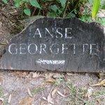 Anse Georgette