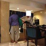 Photo of Hotel Jayshree