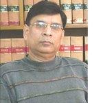 Tax Management Consultant