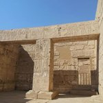 Tour to Temple Ramses III (94970110)
