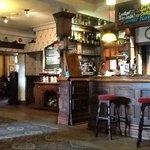 The Wharfedale Inn and Restaurant