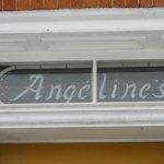 Angeline's