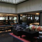 Hervorragendes Hotel!!!