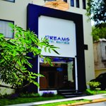 Dreams Hotel Boutique Foto