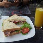 Photo of Starbites Food & Drinks