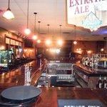 Bar Roberts, WI
