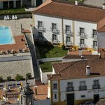 Photo of Hotel Real D'Obidos