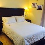 Foto di Cassisi Hotel