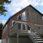 Mendicino Cottage #2