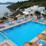 Photo of Dolce Bodrum Hotel