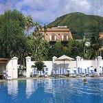 Photo of Hotel Terme Castaldi