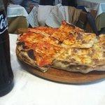 Photo of Ristorante Pizzeria Manu